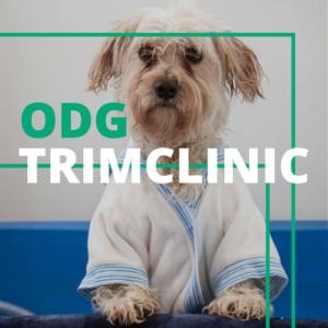 ODG Trimclinic